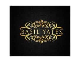 #10 pёr Basil Yates nga hossainmanik0147