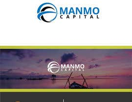 #29 para Corporate Investment Company Logo por istiakgd