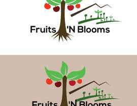 #55 for Logo creation project#7 af Mdrabbehasan