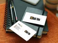 Bài tham dự #195 về Graphic Design cho cuộc thi Business Cards
