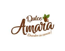 #31 для Logotipo para una chocolateria от juanes5588