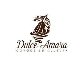 #1 для Logotipo para una chocolateria от shohozkroy
