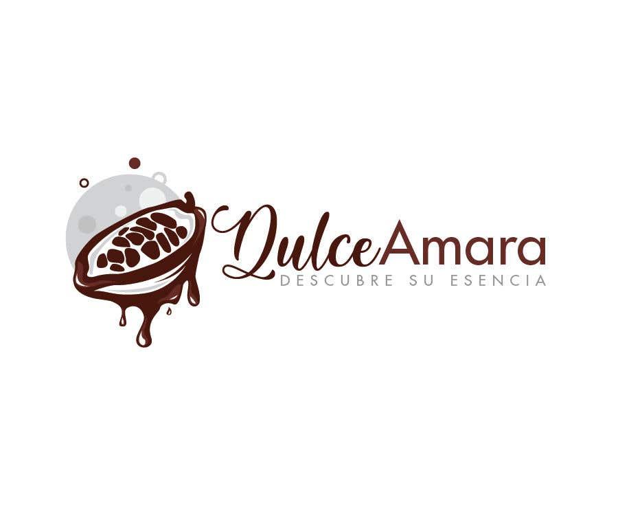 Proposition n°29 du concours Logotipo para una chocolateria