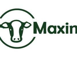 #57 para Design a Logo for Maxim por ahmedtanveer998