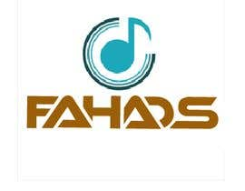 #101 untuk DJ Logo & Business Card Design oleh eclipssazzad11