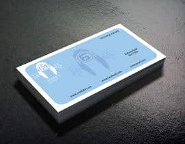 #97 for DJ Logo & Business Card Design af dulal6088