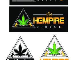 #69 untuk Create Me A Logo For MY CBD Distribution Company oleh faruqe144