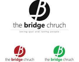 #2 for Church Logo by dhaval8101989