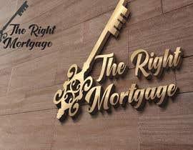 #263 pentru The Right Mortgage de către extremephotoshop