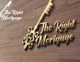 #265 pentru The Right Mortgage de către extremephotoshop