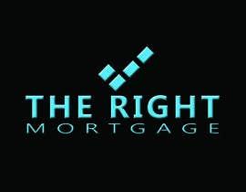 #268 pentru The Right Mortgage de către extremephotoshop
