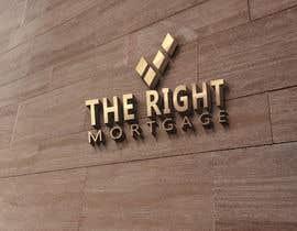 #269 pentru The Right Mortgage de către extremephotoshop