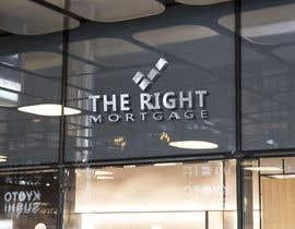 #271 pentru The Right Mortgage de către extremephotoshop