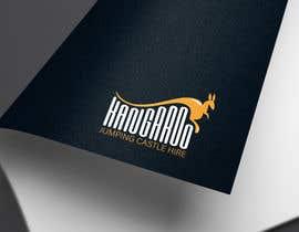 #12 for Logo design Jumping Castles af codistanpk