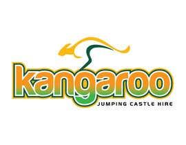 #14 for Logo design Jumping Castles af jimlover007