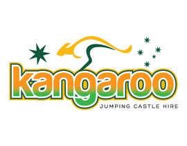 #16 for Logo design Jumping Castles af jimlover007