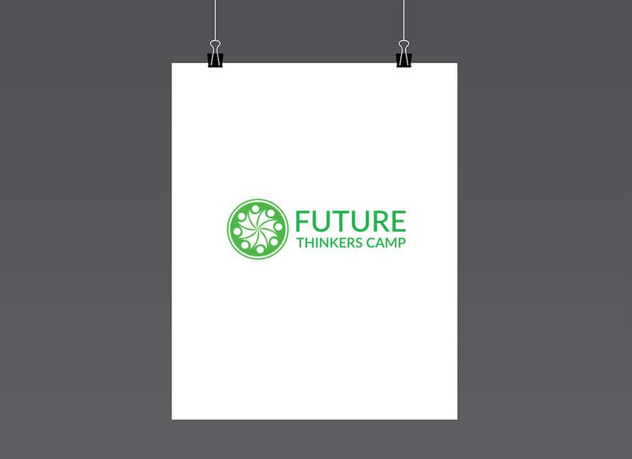 Inscrição nº 62 do Concurso para Logo Design