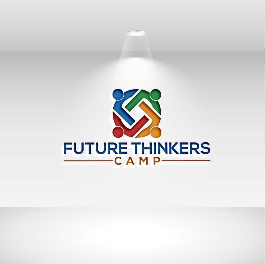 Konkurrenceindlæg #89 for Logo Design