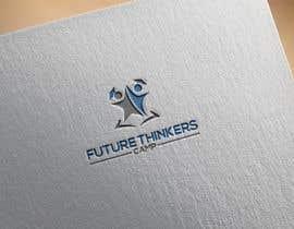 #197 para Logo Design por osicktalukder786
