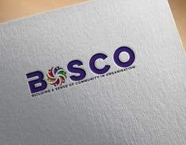 #374 for design logo af shahadothossen54