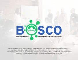 Nro 609 kilpailuun design logo käyttäjältä kashifali239