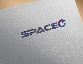 #53 for Logo/s design for space af mhkhan4500