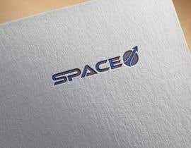 #68 for Logo/s design for space af mhkhan4500