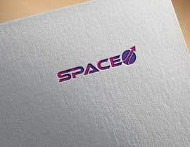 #69 for Logo/s design for space af mhkhan4500