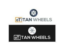 #30 for Titan Wheels by nuri2019