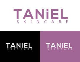 #52 for Logo Design Needed For A Skincare / Beauty company by tapos7737