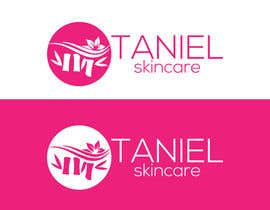 #200 for Logo Design Needed For A Skincare / Beauty company by hawatttt