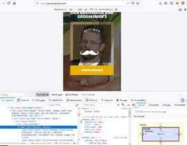#23 dla Fix CSS bug przez webdevloper3