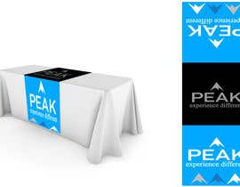 #22 for Customized Table Runners by saurov2012urov