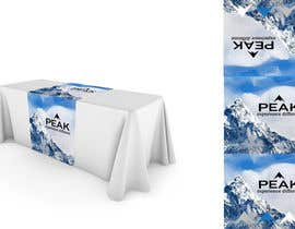 #37 for Customized Table Runners by saurov2012urov