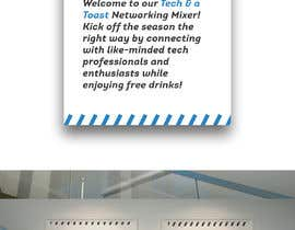 Číslo 9 pro uživatele Signage Design  (24in x36in) od uživatele ziakhan78