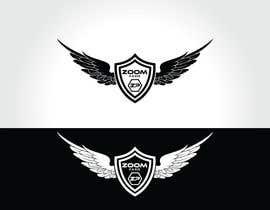 Číslo 89 pro uživatele Create a logo od uživatele hrock7389
