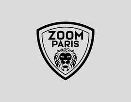 #117 for Create a logo by Prographicwork