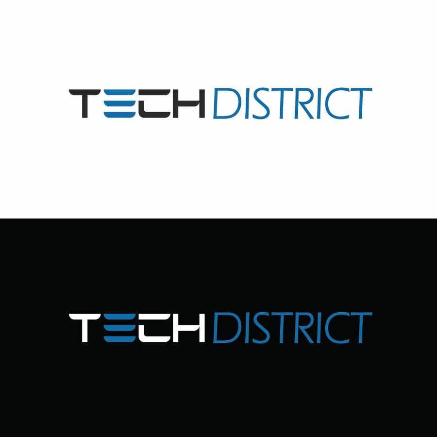 Penyertaan Peraduan #460 untuk Logo Design - 17/03/2019 15:25 EDT