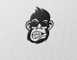 #51 для Logo design for new clothing brand. от artdjuna