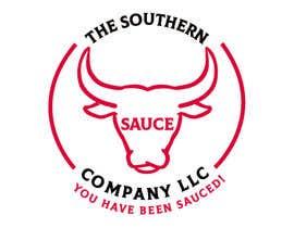 #138 para Southern Sauce Company por angel0728