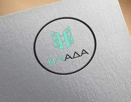 nº 46 pour Design me a logo par arqltello