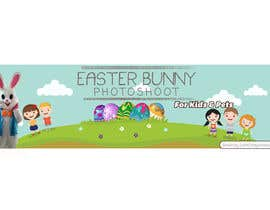 #12 for Easter Banner by Azrin1811