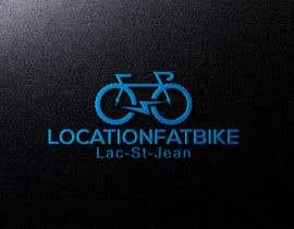 tahminaakther512 tarafından Need a logo for fat bike rental business için no 63