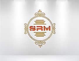#14 cho Simple Rap MuSIX Logo bởi trinksadiakter