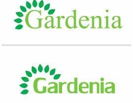 nº 71 pour Pls. make a design for our logo: 'Gardenia' par aryawedhatama