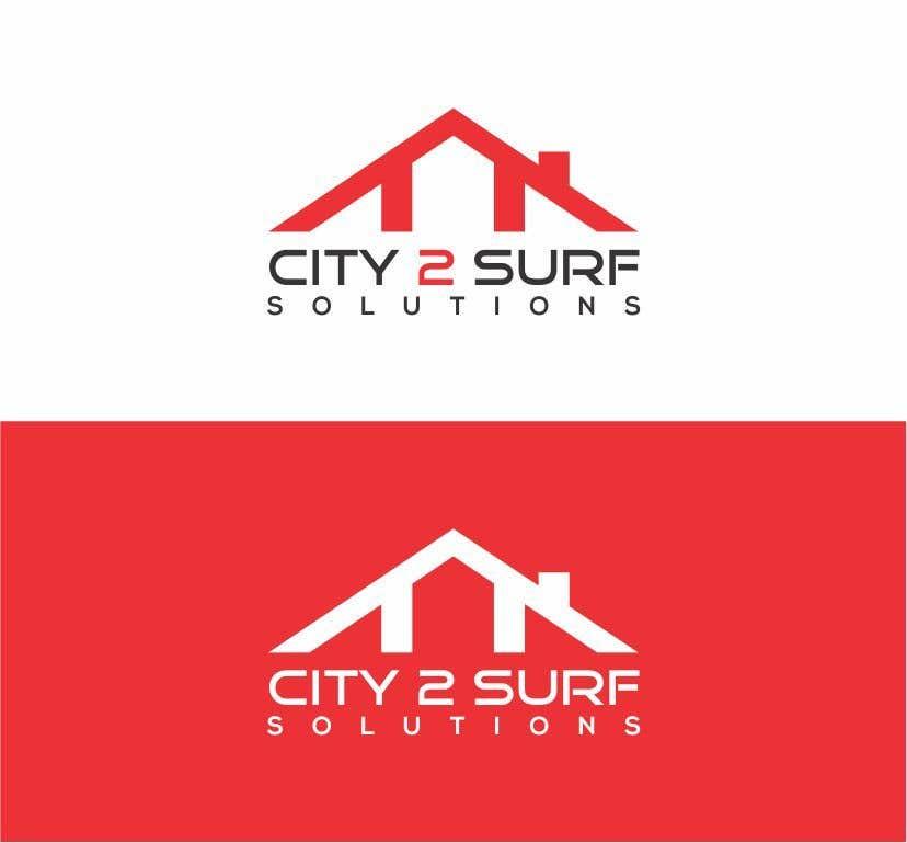 Конкурсная заявка №280 для Business card design