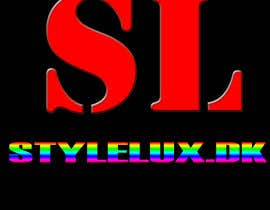 #52 for Logo - Stylelux.dk by sunnygoodperson
