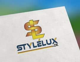 #56 for Logo - Stylelux.dk by RabiulHasan7