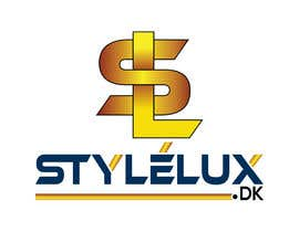 #57 for Logo - Stylelux.dk by RabiulHasan7