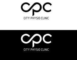 #47 cho Logo design for Physiotherapy Clinic bởi BMdesigen
